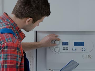 Installation  remplacement chauffage gaz Toulouse