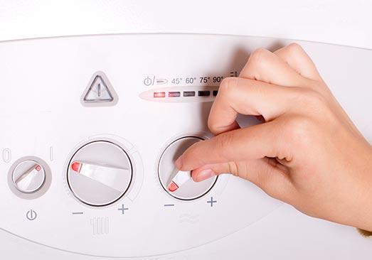 prix chauffage et chaudiere gaz dans l' Essonne